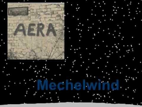 AERA - Mechelwind
