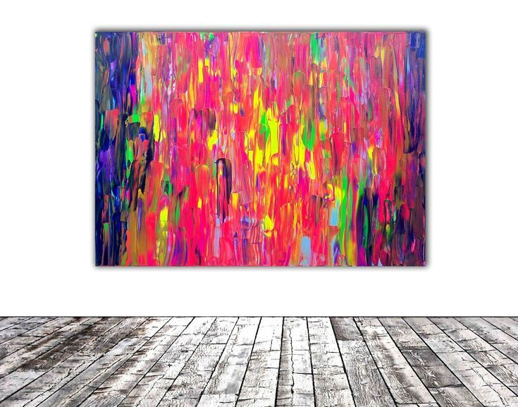 Buy Small Gypsy Girl 4 - 50x70 cm -  Abstract Painting - Ready to Hang, Hotel, Restaurant, Office Wall Decor, Perfect Gift, Acrylic painting by Soos Tiberiu on Artfinder. Discover thousands of other original paintings, prints, sculptures and photography from independent artists.