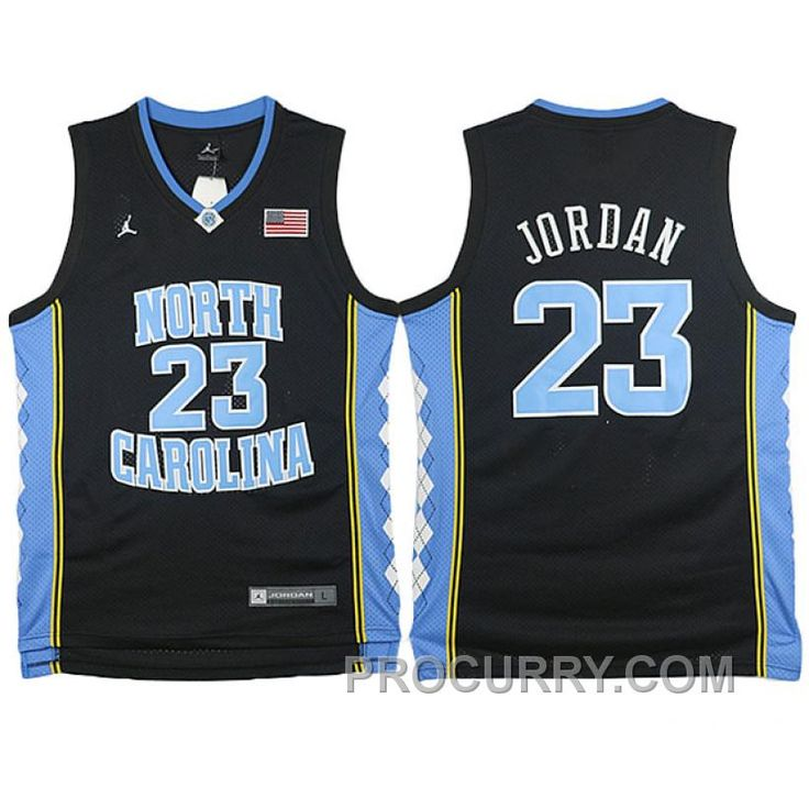 2d881afdefc ... 23 Michael Jordan Blue Basketball Jerseys Buy North Carolina Tar Heels Michael  Jordan Black Swingman Jersey Online from Reliable North Carolina Tar Nike  ...