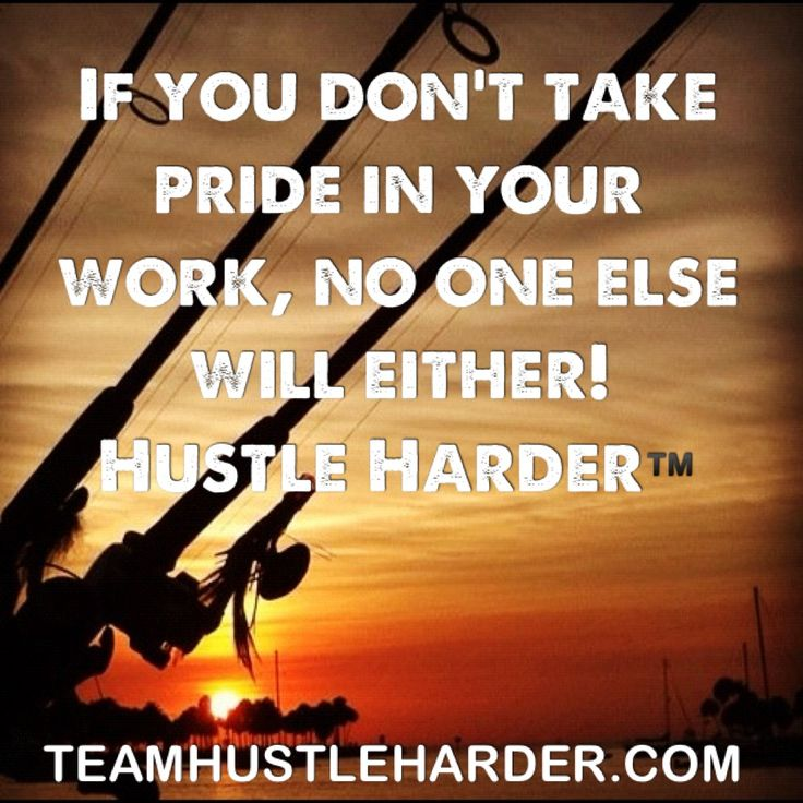 Get 10% off your entire order from teamhustleharder.com when you enter coupon code:  HHDG Follow @teamhustleharder.com on instagram & twitter #hh #diet #healthy #lifestyle #exercise #fashion #workout #hustleharder #work #goal #goals #football #baseball #basketball #swim #track #running #run #fight #boxing #training #underarmour #nike #airforce #Army #marines #navy #pride #champ #fitness discipline respect Rick Ross Lil wayne ace hood game 50 cent ludacris fabolous TI hood rich hip hop wiz…