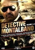 De eigenzinnige Siciliaanse politiecommissaris Montalbano onderzoekt vreemde zaken.