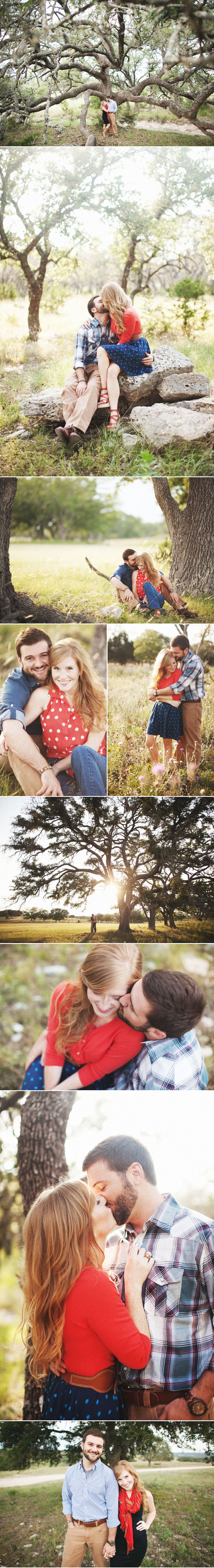 molly + tyler | austin engagements | austin wedding photographer | ee photography