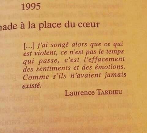 #quote #citation #laurencetardieu