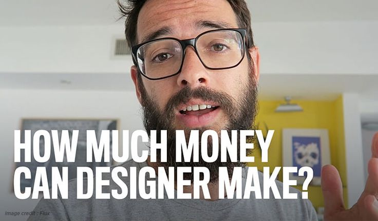 How Much Do Graphic Designers Make?