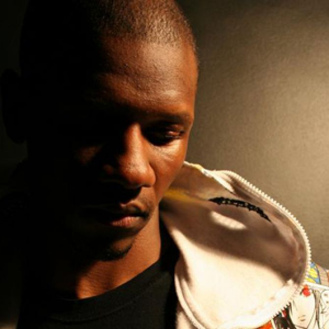 Police Cancel Giggs London Show