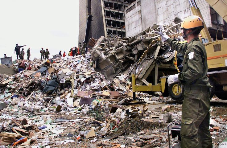 terrorism september 11 attacks and bin Yet for all of the talk about 9/11, many elements of the attacks and the actions   perhaps the terrorists stabbed the flight attendants to get a cockpit key,  the  cia and other agencies developed a plan to capture bin laden in.