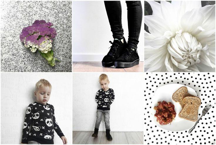 project 365, photochallenge, foto reeks, 365 day challenge, 365 dagen foto's, 365 foto, 365 photo, 365 photos, dani and mom, daniandmom