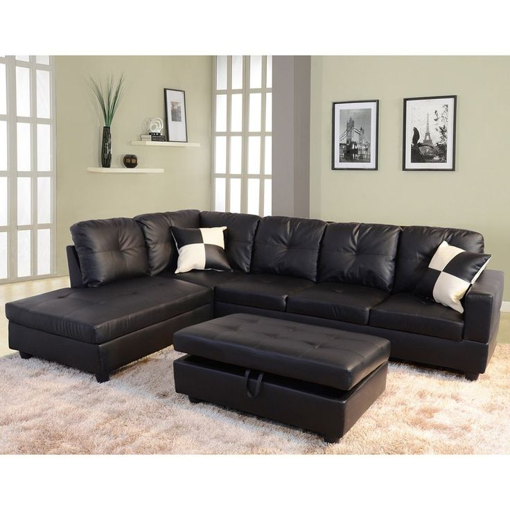 Chaise Lounge Sofa Best Sofa bed with storage ideas on Pinterest Pull out bed couch Sofa with bed and Next sofa bed
