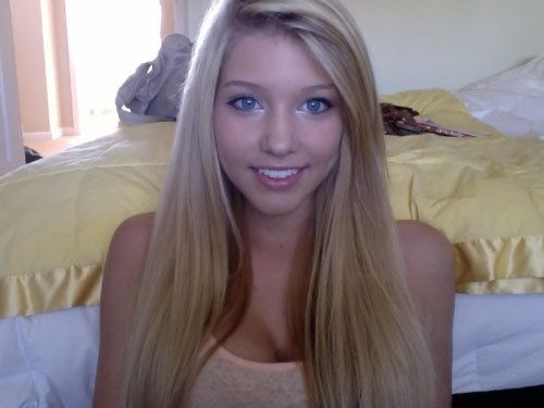 french-nude-innocent-blond-teen-with-big-facial