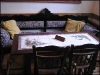 Το Καφενείο - Παραδοσιακό καφενείο στην Πλάκα - Αθήνα