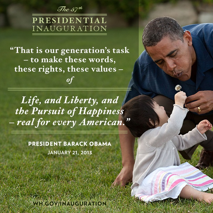 Life Liberty And The Pursuit Of Happiness Quote: 626 Best Barack Obama Famous Quotes Images On Pinterest