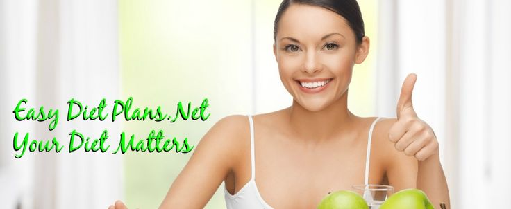 Your Weight Loss Diet Matters. Stay informed with free weight loss tips ,diet plans, yoga,cardio, and much much more. http://www.easydietplans.net/