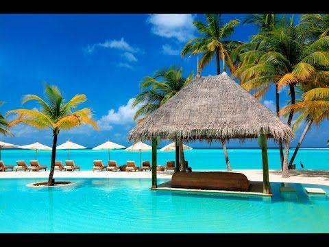 Gili Lankanfushi - 5-star resort Maldives