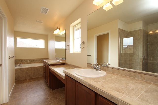 1000 Images About Bathroom Ideas By Carapace Homes Denver 39 S New Home B