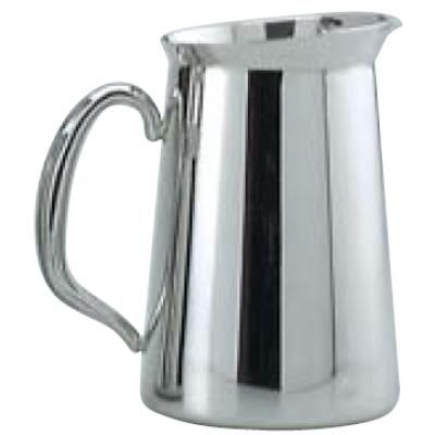 Picture of Water Pitcher 600ml Insulated W Ice Guard Elite