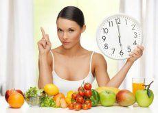 A maioria de nós tem ou já teve um pouco de excesso de gordura no abdômen. É antiestético, mas também um risco para a saúde, uma vez que a gordura está próxima aos órgãos vitais.