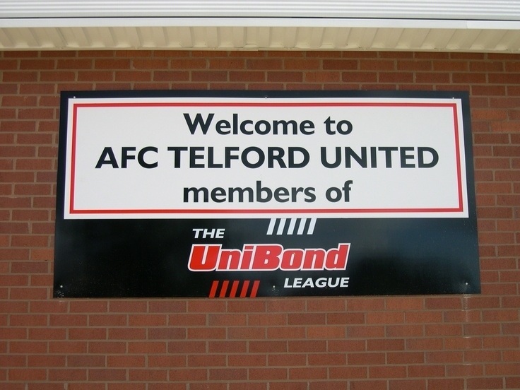 The UniBond Northern Premier League
