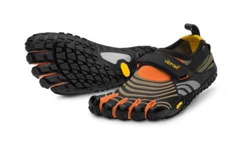 #Top10 trail #running shoes for all of your runs
