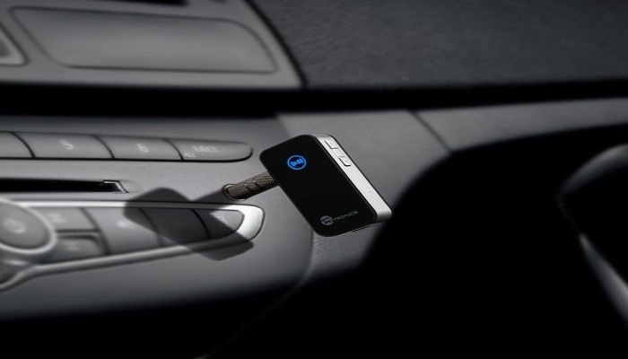 Global Automotive Bluetooth Sales Market 2017 - Beats Electronics, Bose Corporation, Sony Corporation, Panasonic Corporation - https://techannouncer.com/global-automotive-bluetooth-sales-market-2017-beats-electronics-bose-corporation-sony-corporation-panasonic-corporation/