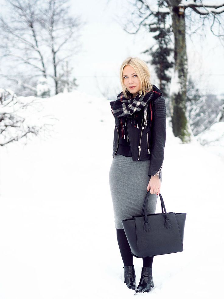 cathinthecity winter outfit december fashion blog cathrine heienberg