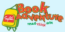 Book Adventure is an awesome site that offers  reading comprehension quizzes for a large selection of books for K-8. Your child or student reads the book then logs in to take the quiz. Its totally free and kids can win prizes for their progress.