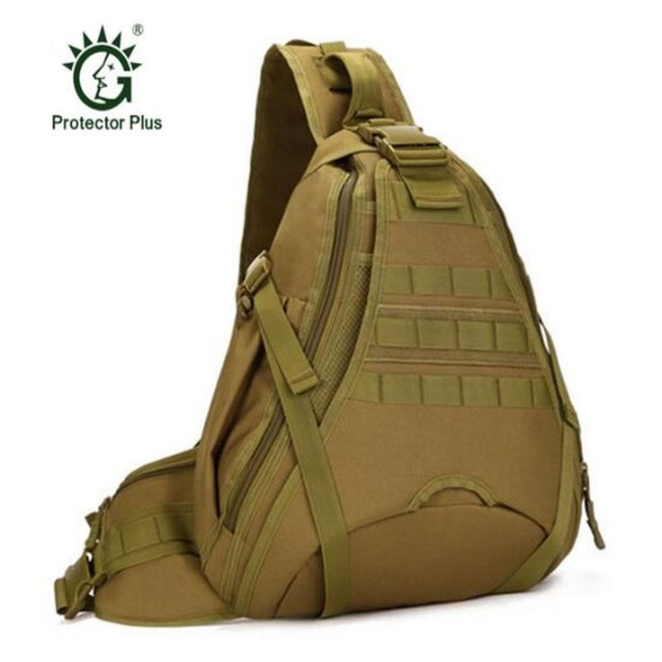 34.62$  Watch here - http://alimv0.shopchina.info/go.php?t=32799519529 - Men's bags military nylon backpack man 14 inch laptop professional waterproof high grade backpack Travel bag Free shipping 2017  #bestbuy