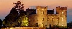 Lista di cose da fare – Dormire in un castello  http://muccapazzapazza.altervista.org/