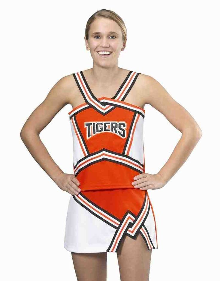 64 best Best Cheer Uniforms images on Pinterest  Cheer