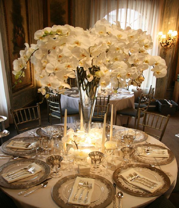 mad moose mama quick and easy table decoration ideas for your wedding the table decorations at your wedding and event table centerpieces
