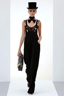 Гангстерский стиль одежды: наряжаемся для вечеринки | Wildberries Style Magazine