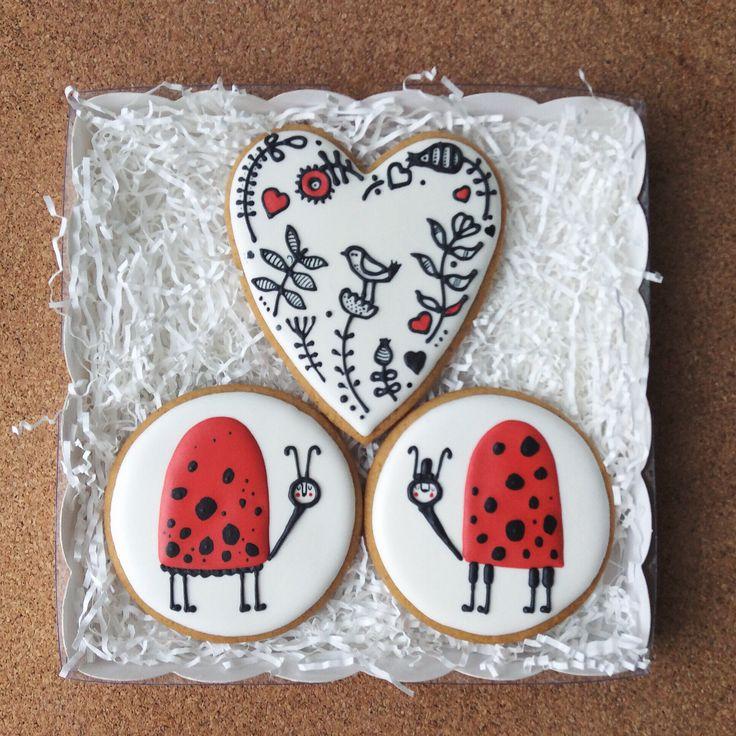 Cookies,gingerbread