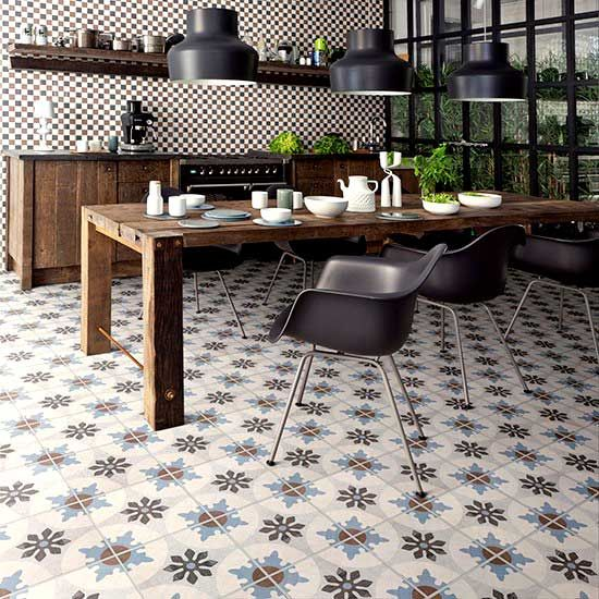We , Floor Tile Pattern Design Tool have a variety of photos of kitchen ideas to help you design your ideal kitchen in your home. You can choose the types of kitchen you want. You can take farm house kitchen or a stylist modern kitchen or Contemporary kitchen. If you dream of a big house