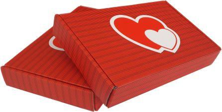 Sevgiliye Kitap - Sevgiliye Hediye - Sevgiliye Aşk Kitabı