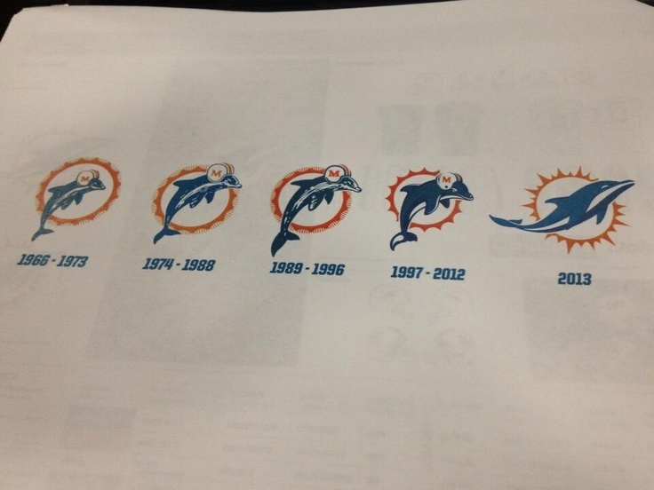 127 Best Images About Miami Dolphins On Pinterest | Miami ...