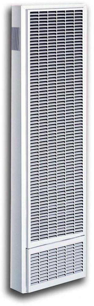 Best 25 Wall Mount Gas Heater Ideas On Pinterest Living
