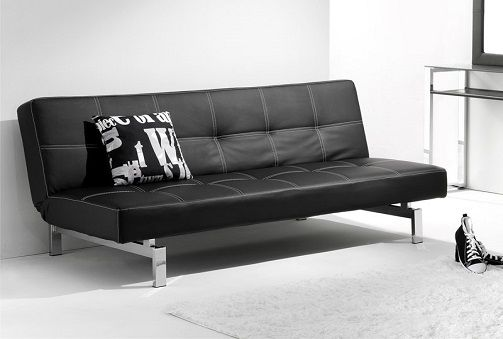 17 best images about sof s butacas sillones on - Sofas cama libro ...
