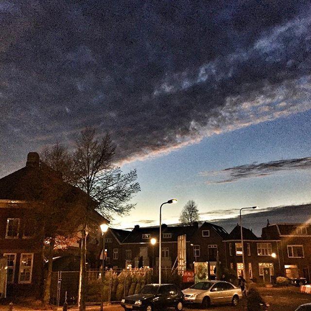 Alfred Boland (@redbol) • Instagram-Badhuis, Daalseweg Nijmegen