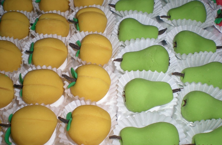 17 best images about my creations on pinterest baby showers