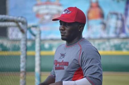 El cubano llegó a la Liga Mexicana de Béisbol en la Temporada del 2016 y lo hizo para los Olmecas de Tabasco, cuando faltaban dos meses para...