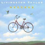 Bicycle [CD], 01932782