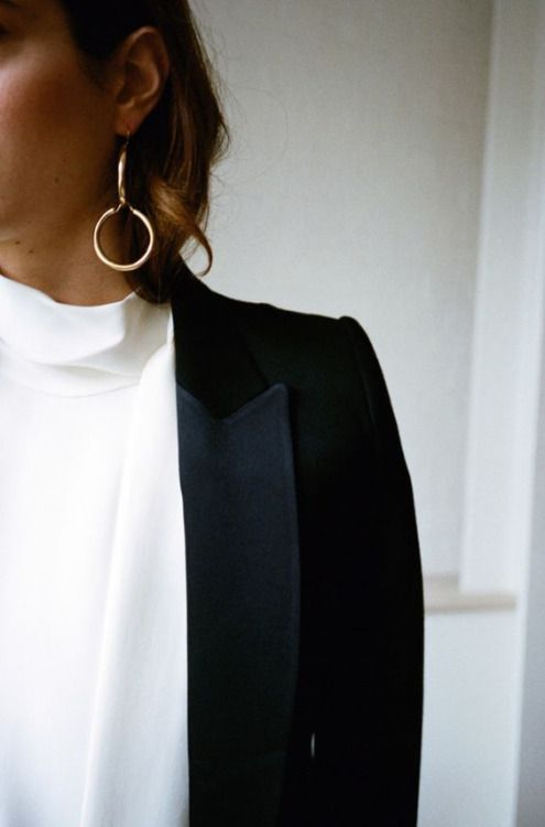 it´s all about the details | preppy styling inspiration | fashion love | outfit…