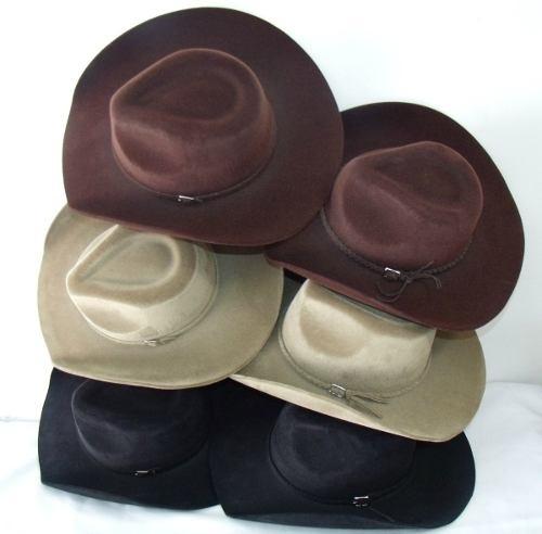 Chapéu Country, Cowboy, Rodeio, Adulto, Feminino, Masculino e Unissex.Leia mais no site!