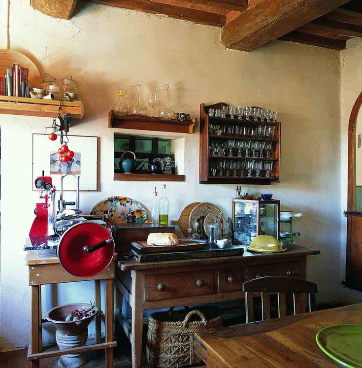 24 best Landhaus Look: Mediterrran images on Pinterest | Close up ...