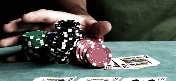 At OnlineGambling.com.gh, you'll find all the best casinos online that cater to local players and you can enjoy your favourite games with complete peace of mind. https://www.ONLINEGAMBLING.COM.GH