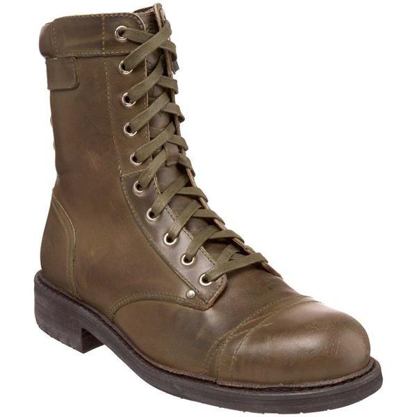 Маттино обувь зимняя обувь