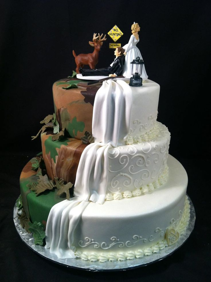 woods themed wedding cakes 31 best enchanted forest theme wedding cakes images on 27617