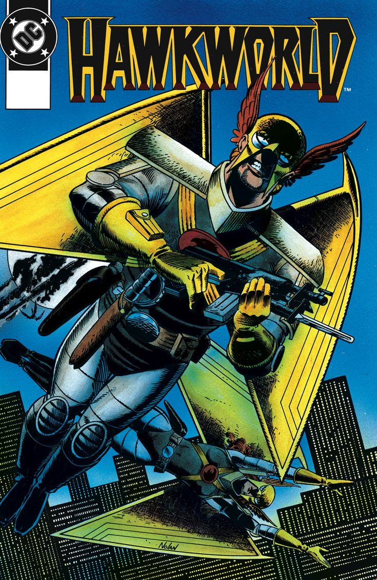 John persons comics for sale - Hawkworld Tp New Edition Written By Timothy Truman Art By Timothy Truman And Quique Alcatena Cover