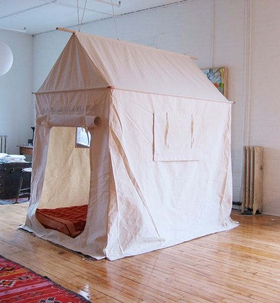 42 Best Images About Tent City On Pinterest Indoor Tents
