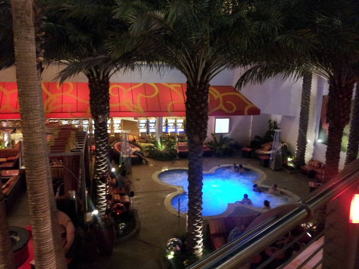 17 Best Images About Golden Nugget Hotel Las Vegas On