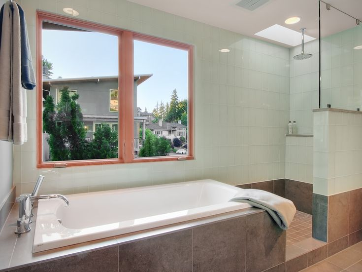 Shower Tub Combo Remodel Ideas. Best 25 Tub shower combo ideas ...